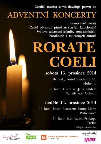 14-12-1314-Rorate%20coeli
